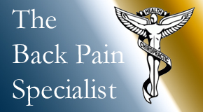 [[targeltocation]] back pain specialist