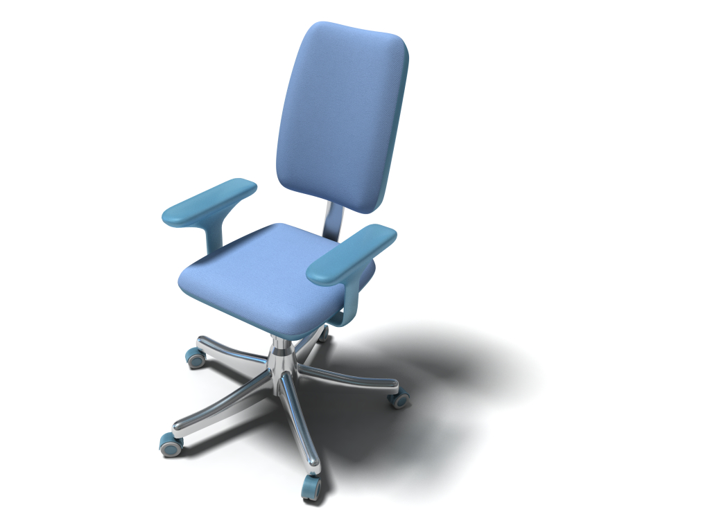 When even the most comfortable chair is unappealing, contact Cross Chiropractic Center to see if coccydynia is the source of your Sandy-Springs tailbone pain!